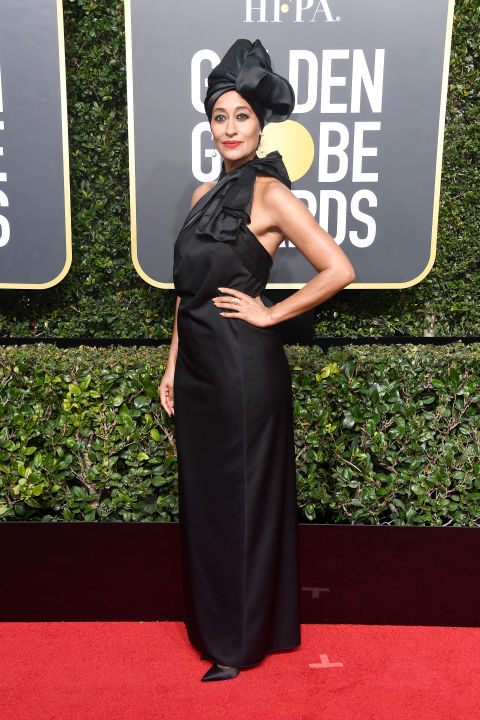 tracee-ellis-ross-wore-marc-jacobs-to-the-golden-globes.jpg (480×720)