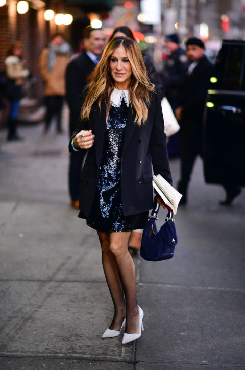 sarah-jessica-parker-arrives-at-the-the-late-show-with-stephen-colbert.jpg (480×724)