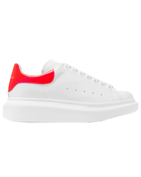 alexander-mcqueen-exaggerated-sole-trainers.jpg (480×600)