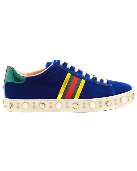 gucci-new-ace-faux-peral-and-crystal-velvet-trainers.jpg (480×600)