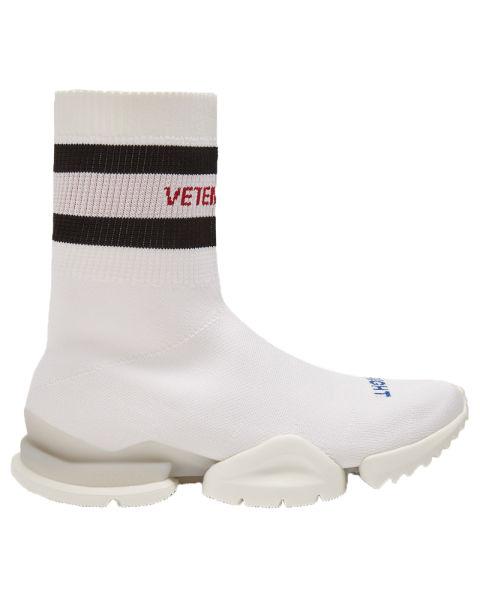 vetements-x-reebok-high-top-sock-trainers.jpg (480×600)