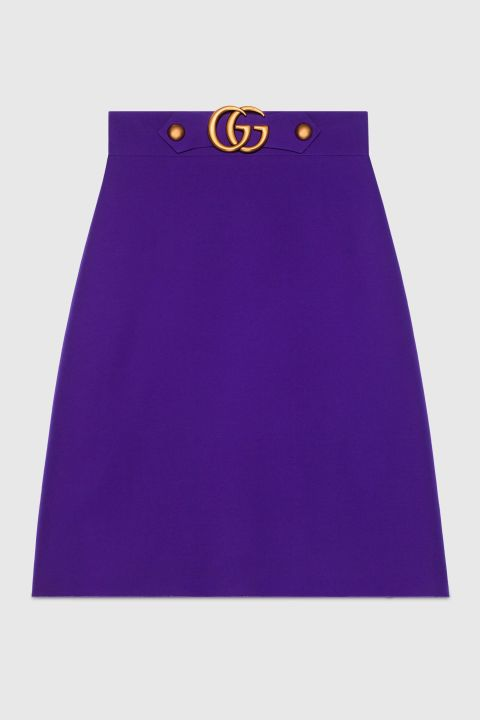 1516182291-gucci-skirt-1516116601.jpg (480×720)