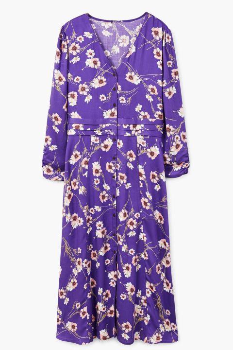 1516182305-mango-dress-1516116640.jpg (480×720)