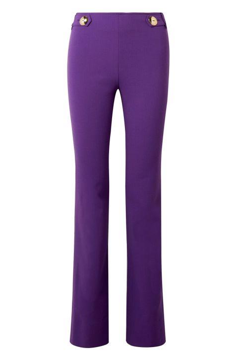 1516182314-emilio-pucci-trousers-1516116606.jpg (480×720)