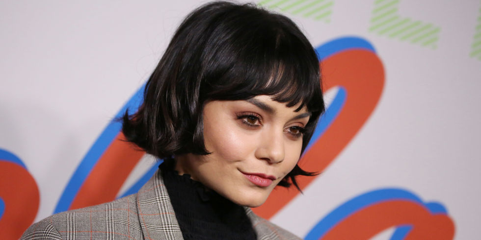 Bob Hairstyles For Bob Haircuts To Copy This Year - Girl hairstyle name list