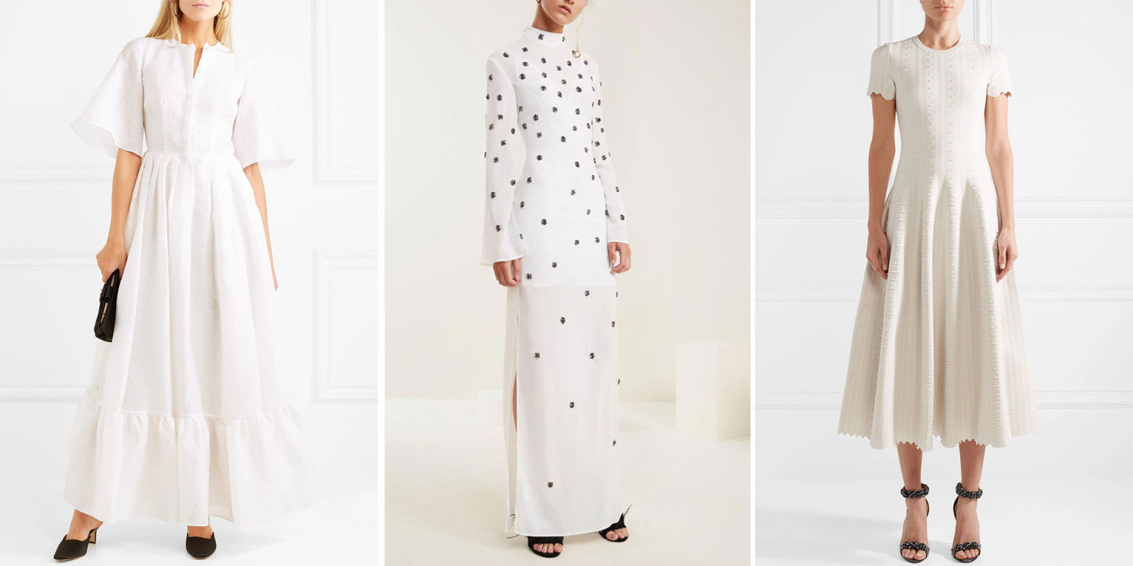 Summer holiday dresses 2018 uk the voice