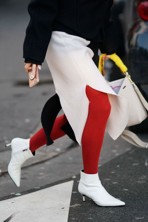 1518775058-red-tights-1518692137.jpg (480×720)