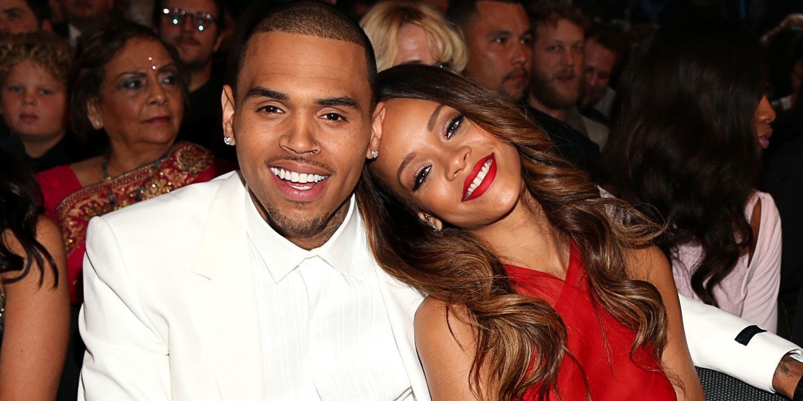 SNAP Ad Asks Rather Slap Rihanna Or Punch Chris Brown