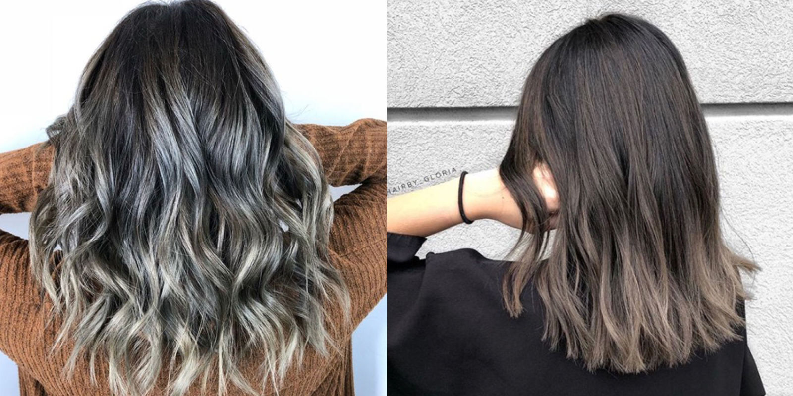 10 reasons you need to try ash brown hair asap