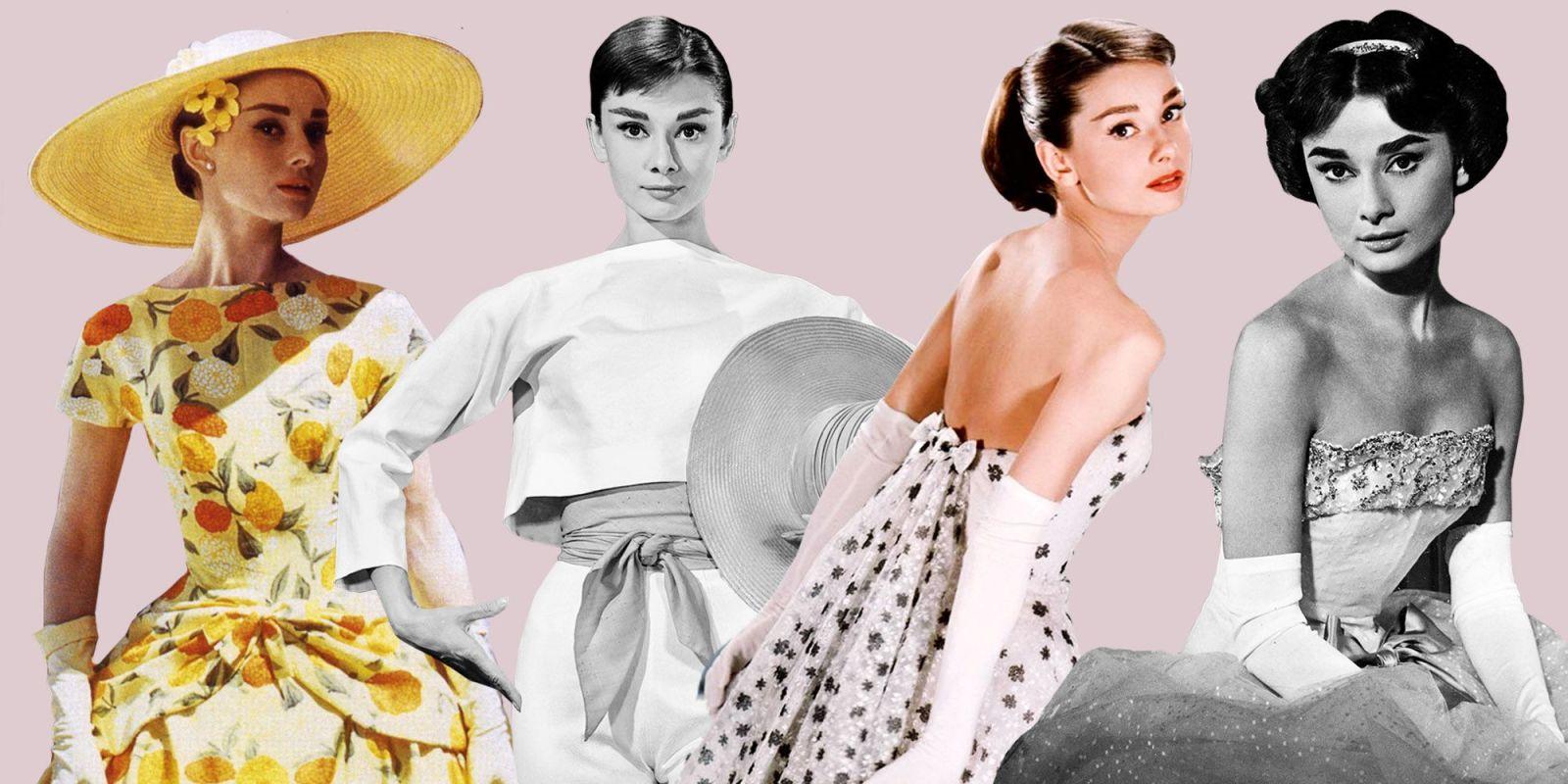 Katharine Hepburn 36